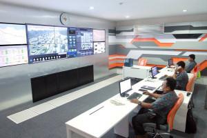Tol Tangerang-Merak Hentikan Sementara Pekerjaan Rekonstruksi