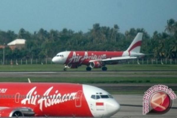 Airasia: Penerbangan Internasional Pindah Ke Terminal 3