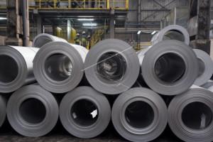 Krakatau Steel Akan Tingkatkan Penjualan Di 2018