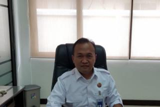Jasa Raharja Banten Kucurkan Rp115 Miliar Bantu 53 UMKM