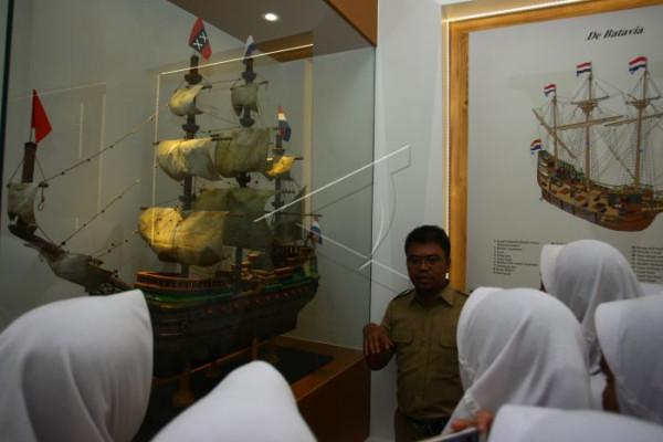 Budayawan: Multatuli Simbol Perjuangan Bangsa Indonesia