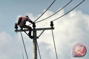 Mahasiswa Ingin Pemerintah Gunakan Energi Terbarukan