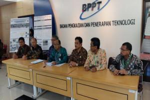 BPPT Siapkan Inovasi Bidang Pangan Dan Kesehatan