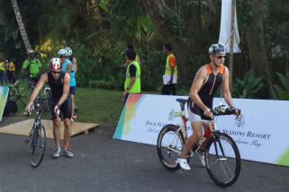 Pemkot Tangerang Siapkan Jambore Sepeda Nasional