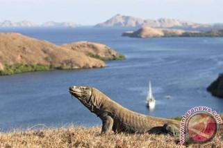 Kemendes PDTT Bantu Potensi Wisata Pulau Mules