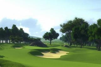 PT Belitung Golf And Resorts Gandeng Mitra
