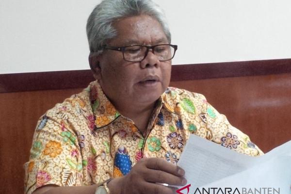 Pemprov Terbitkan Pergub Bantuan Keuangan Kabupaten/ Kota