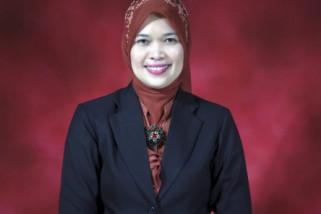 Banten Berdayakan Ekonomi Perempuan Melalui Industri Rumahan