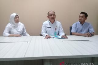Nilai UNBK Tangsel Tingkat SMP Tertingi Se-Banten