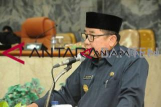 Kota Tangerang Terima Penghargaan Dukung Program JKN-KIS