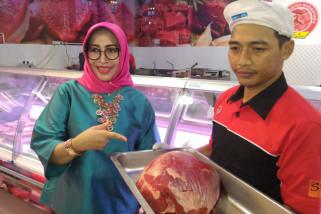 SNJ Buka Restoran Bagi Penggemar Steak