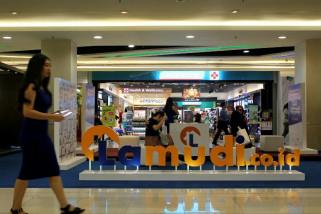 Lamudi Gelar Expo Di Kasablanka Bantu Pencari Rumah