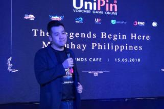 UniPin Berkembang Ke Asia Tenggara