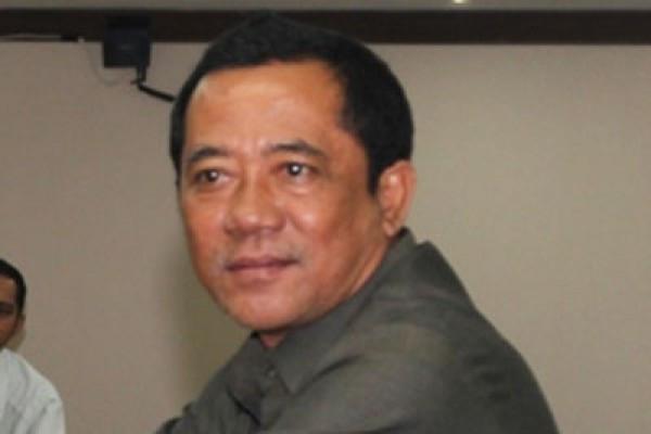Pilkada 2018 - Jayabaya Ajak Masyarakat Lebak Gunakan Hak Pilih