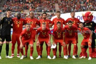 Piala Dunia - Pendukung Swedia Optimistis Meski Tanpa Zlatan Ibrahimovic