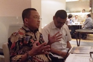 Pelindo 1 Cari Operator Untuk Kuala Tanjung