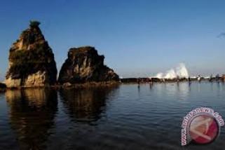 Lebak Kembangkan Sektor Pariwisata Menjadi Pioner Ekonomi