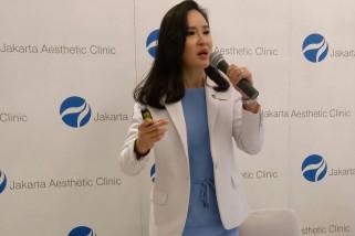 Jakarta Aesthetic Clinic Kembali Raih Penghargaan Internasional