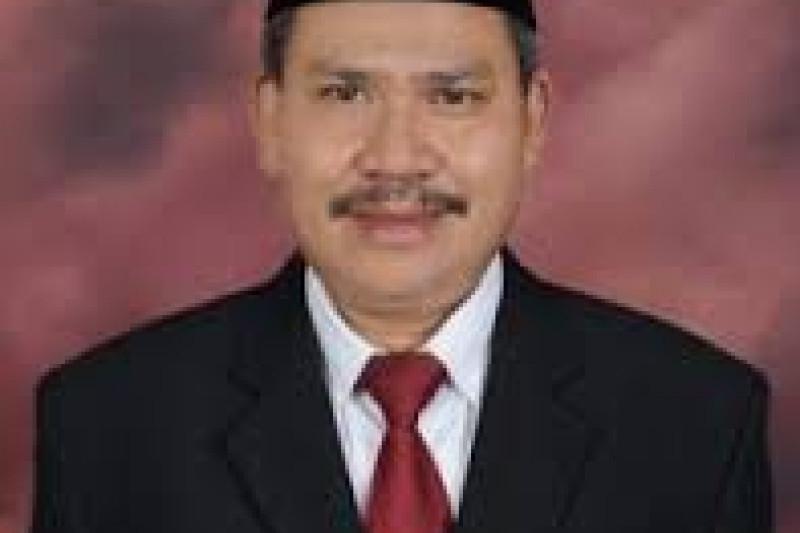 Haji - 14 Jemaah Asal Banten Meninggal Dunia