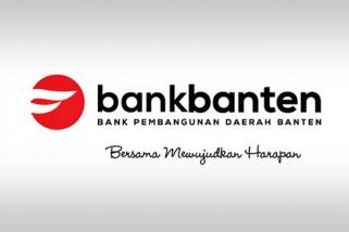 Pemprov Alokasikan Penyertaan Modal Bank Banten Rp175 Miliar