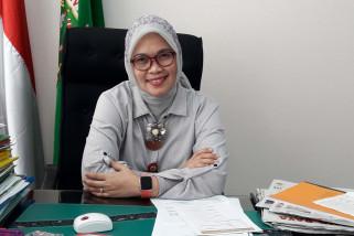 Banten Siapkan Aplikasi