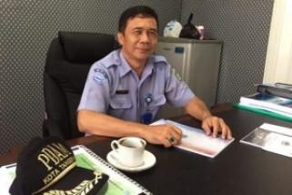 Pelayanan PDAM Tirta Banteng Kota Tangerang Semakin Meningkat
