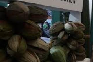 Disperindag Lebak Optimalkan Pembinaan Kerajinan Gula Aren