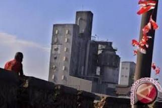 Lima Kecamatan Di Lebak Masuk Kawasan Industri