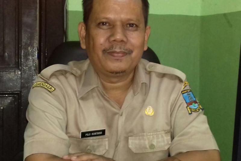 Penderita Gizi Buruk Di Kabupaten Serang  Masih Tinggi
