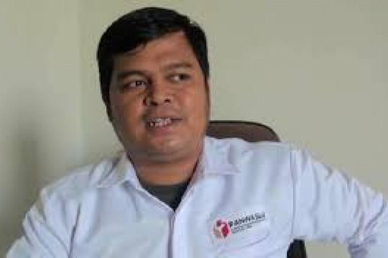 Bawaslu Kabupaten Lebak Belum Temukan Pelanggaran Kampanye