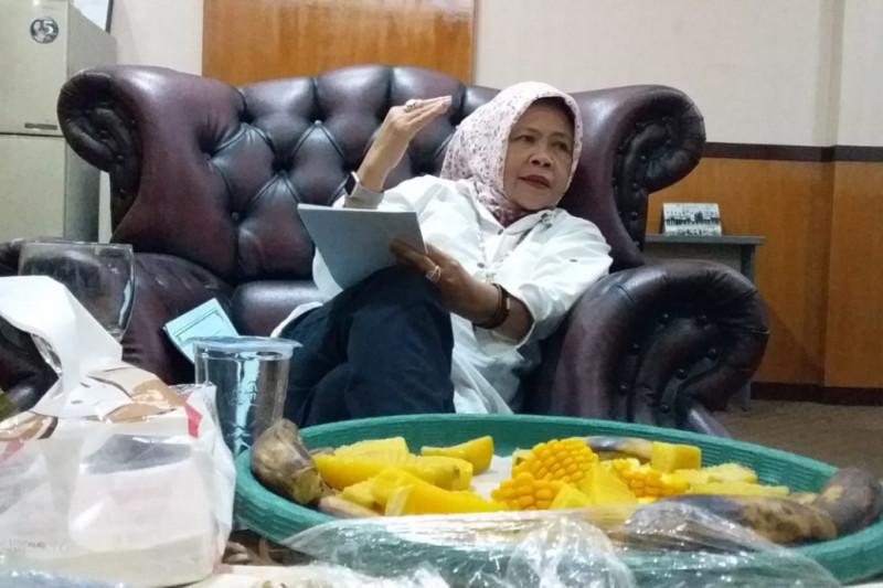 "BPSDM Banten ""Asessment"" GURU SMA/SMK"