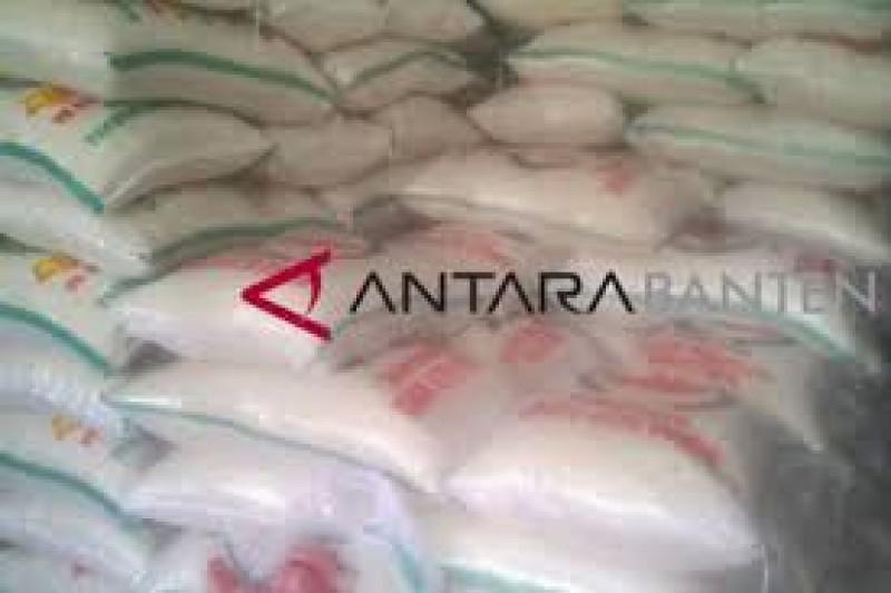 Produksi Beras di Kabupaten Lebak Hingga September 2018  Surplus 192.021 Ton