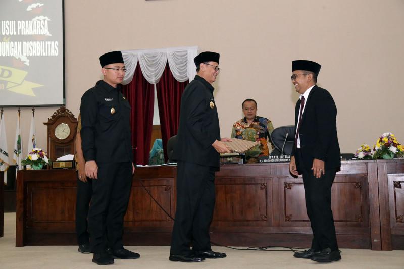 Pemprov Banten Siapkan Program Atasi Pengangguran
