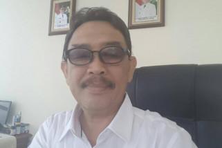 Banten Selesaikan Pembangunan Jalan Sampai 2019