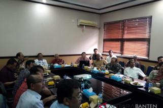 Dewan Riset Daerah Dukung Banten Kembangkan Jagung