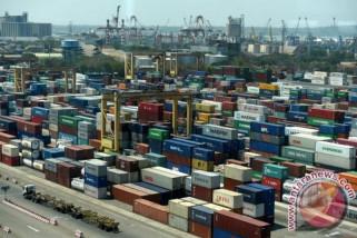 Ekspor Banten Ke Asean 239,61 Juta Dolar AS
