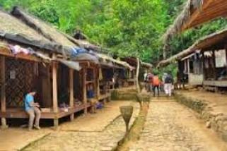 Legislatif : Destinasi Wisata Di Lebak Perlu Pembenahan