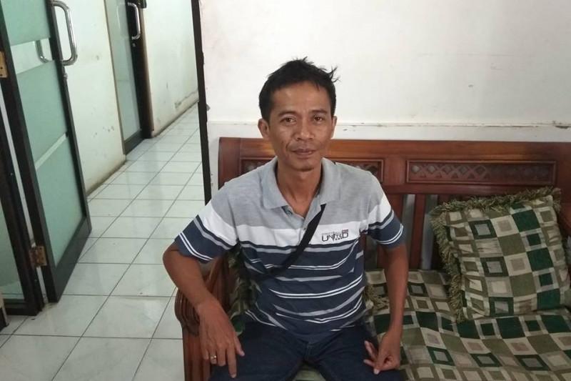 LSM Bentar Sesalkan Korupsi Libatkan Kepala Daerah