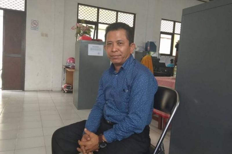 Muhammadiyah Lebak Ajak Jalankan Pemilu Damai