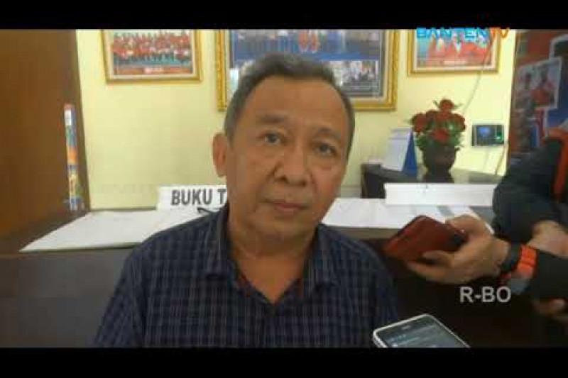 Pengamat : Korupsi  Kepala Daerah Akibat Biaya Politik Tinggi