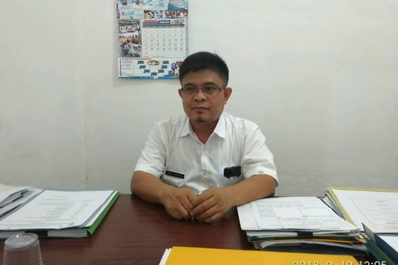 Nilai Investasi Asing Di Lebak Capai  Rp147.280 Miliar