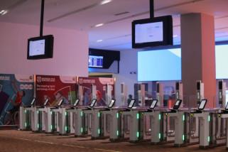 Royal Brunei Pindah Operasional ke Terminal 3