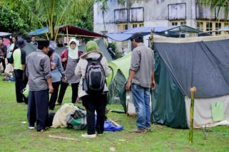 Jambore Penyuluh Pertanian Pandeglang