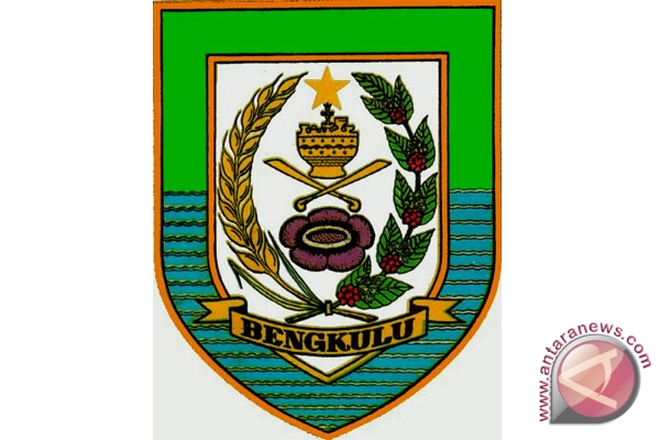 Kemenkeu: Realisasi APBN di Bengkulu 89 persen