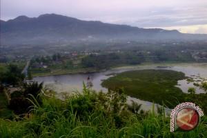Pemkab Rejanglebong targetkan PAD pariwisata Rp1,7 miliar