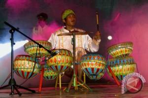 Kemenpar bantu promosi Festival Tabot Bengkulu