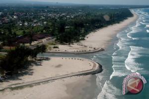 Pengamat: Pariwisata Bengkulu belum bisa dibanggakan