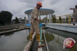 PDAM Mukomuko butuh Rp1 miliar untuk pengoperasian pompa