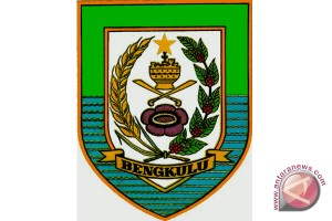 Bengkulu dicanangkan menjadi provinsi maritim