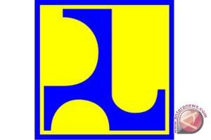 PU usulkan dana perbaikan jalan Rp69 miliar